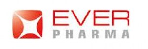 EVER Pharma_logo
