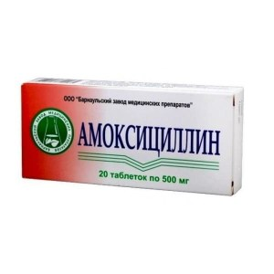 Amoxicillin-500-mg-20-tablets