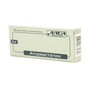 Atorvastatin_20_mg_30_tablets