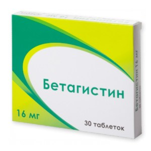 Betahistine_16_mg_30_tablets