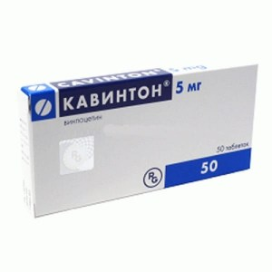 Cavinton_5_mg_50_tablets