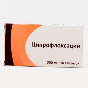 Ciprofloxacin_500_mg_10_tablets