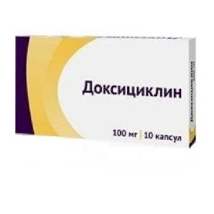 Doxycycline_100_mg_10_capsules