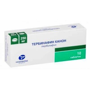 Terbinafine_250_mg_14_tablets8