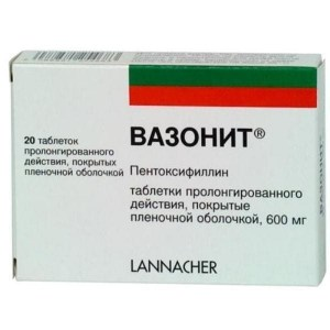 Vasonit_600_mg_20_tablets