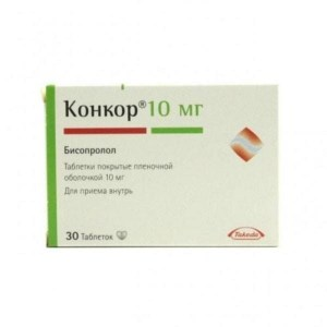 konkor_10_mg_30_tablets