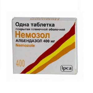 nemozol_400_mg_1_tablet_film_coating